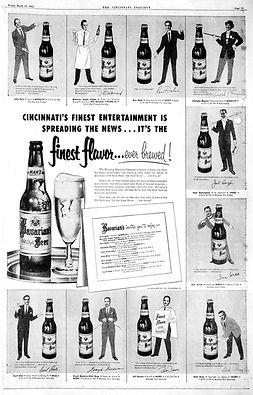 1955-3-11 The_Cincinnati_Enquirer_Fri__B