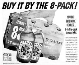 1963-5-13 The_Cincinnati_Enquirer_Mon__8