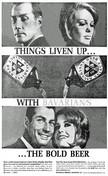 1965-4-15 The_Cincinnati_Enquirer_pg 8 T