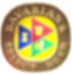 Bavarians Select Oval Sign.jpg