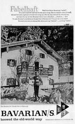 1958-6-7 The_Cincinnati_Enquirer_Sat__Fa
