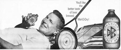 1963-7-1 The_Cincinnati_Enquirer_Mon__pg