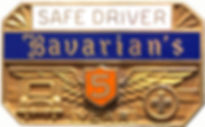 Bavarian Safe Drive Pin.jpg