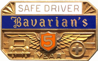 Bavarian Safe Drive Pin.jpg