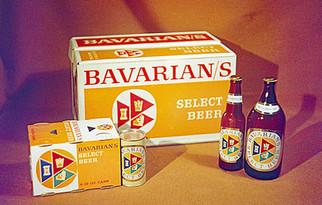 BavarianPackages-Cans-Bottles1.jpg
