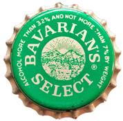 Bavarians SELECT Green 2.jpg