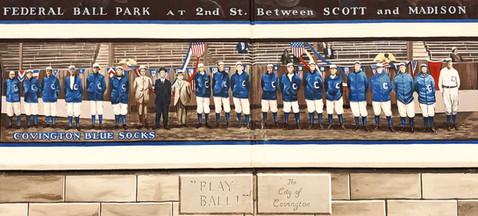 Covington Blue Sox team 1.jpg