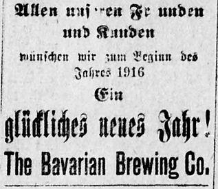 1916-1-1 Tagliches_Cincinnatier_Volksbla
