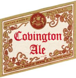 Bavarian Covington Ale 12 oz.jpg