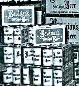 Bavarian's Old Style Can Cartons1.jpg