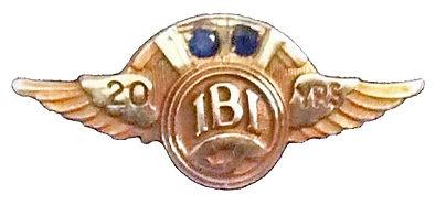 IBI 20-yr pin.jpg