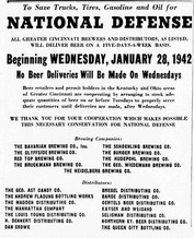 1942-1-24 The_Cincinnati_Enquirer_Sat__C