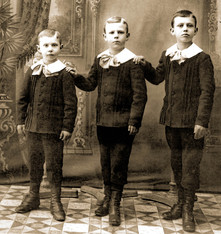 1890cSchottBrotheres2BWsm.jpg