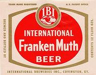 IBI Frankenmuth Ale 12 oz.jpg