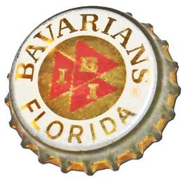 Bavarians Florida Crown 1.jpg