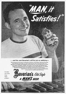 1953-5-1 Lexington_Leader_pg 10 Man It S