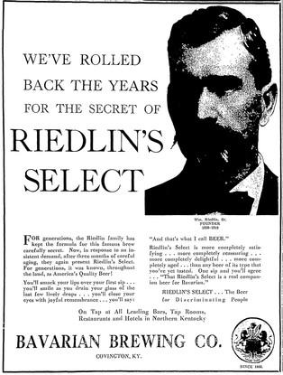 1935-6-8 News_Article__Kentucky_Post___p