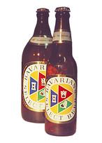 Bavarians Select Quart-12oz bottles New