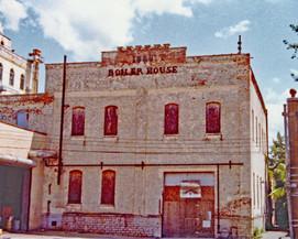 1982 Boiler House1x.jpg