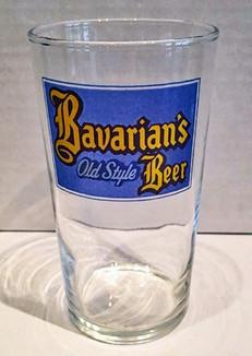 vintage-bavarians-style-beer-glass_2.jpg
