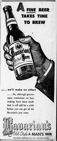 1946-9-3 The_Cincinnati_Enquirer_Tue__Fi