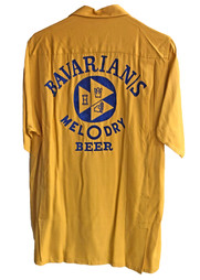 Bowling MelODry Shirt Logo edited.jpg