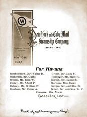 1914CubaCruiseCover-List1Tint.jpg