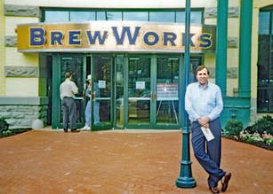 BrewWorks Entrance - LRS.jpg