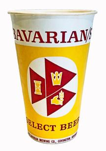 Bavarians Select Paper Cup.jpg