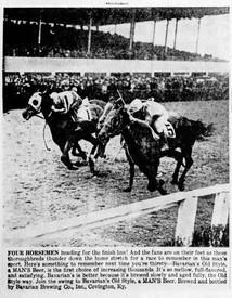 1951-8-10 The_Indianapolis_Star_Fri__Bav