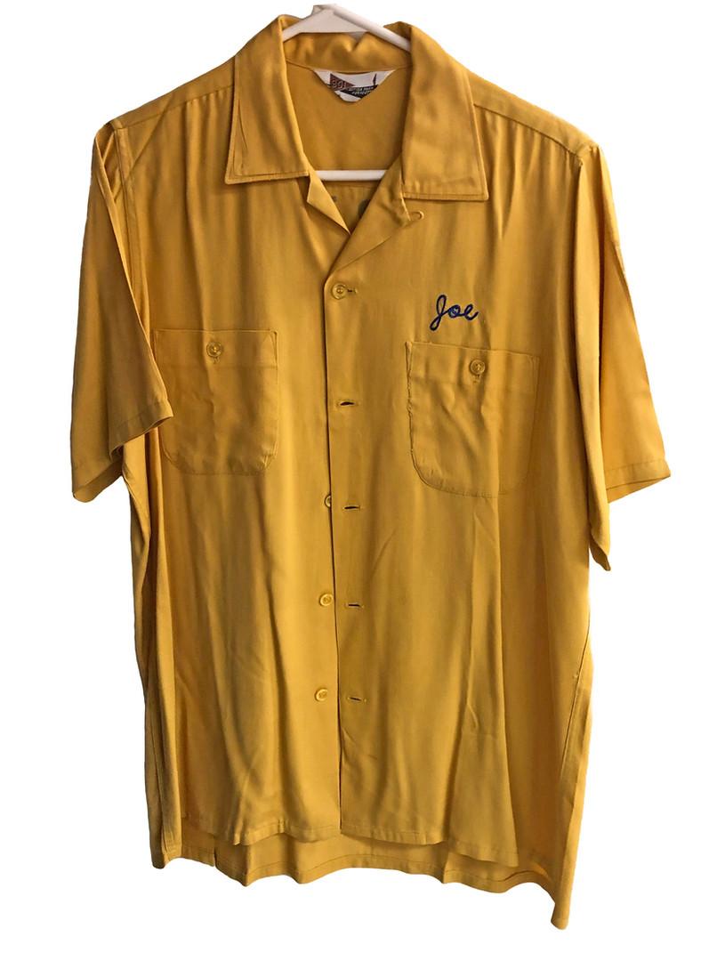 Bowling MelODry Shirt Front Joe edited.j