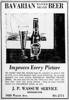 1938-12-16 The_Dayton_Herald_Fri__Bavari