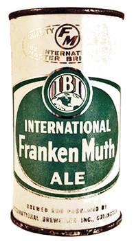 Frankenmuth IBI Ale Covington 3a.jpg