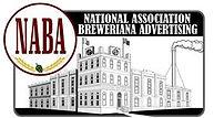 NABA Logo
