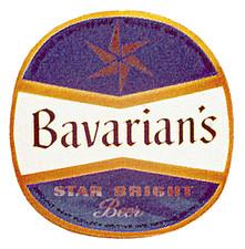 Bavarians Star Bright Label 4.jpg