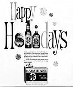 1962-12-18-The_Cincinnati_Enquirer_Tue__