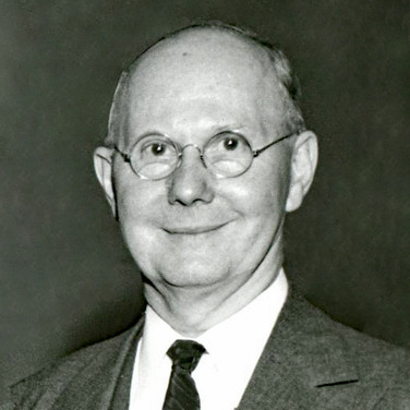 William C. Schott