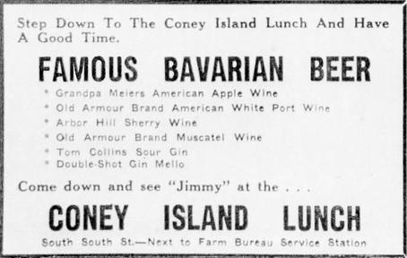 1941-9-4 Wilmington_News_Journal_Thu__Ba