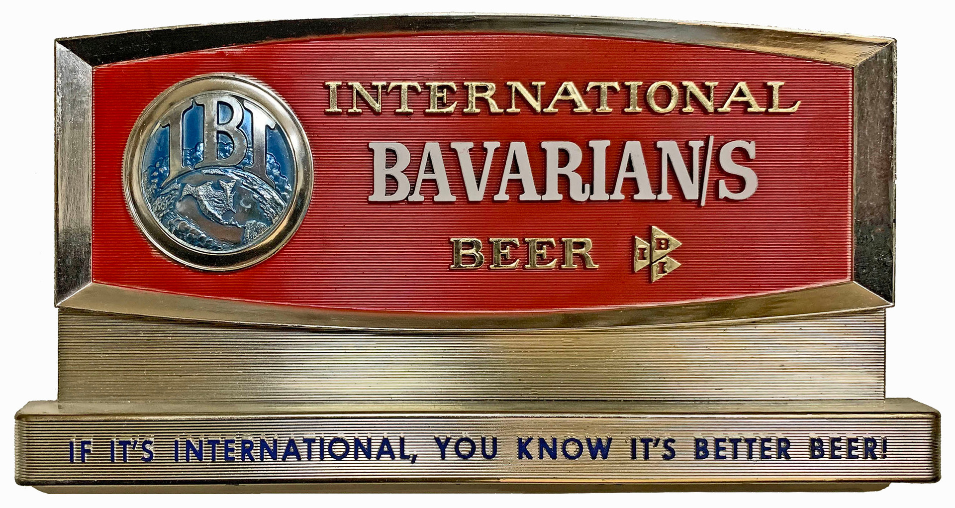 Bavarian Select IBI know its better1.jpg