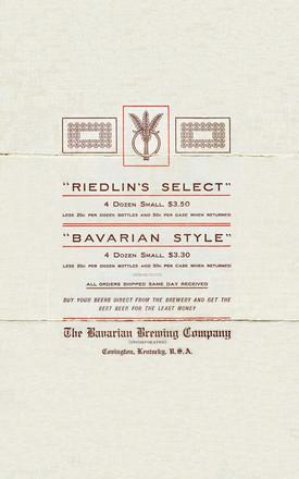 1910 c Bavarian Brochure 4sm.jpg