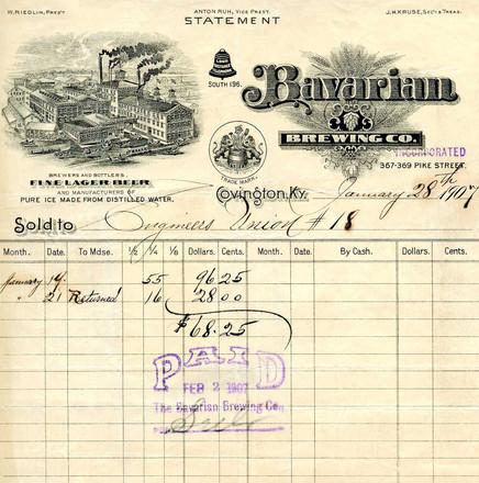 1907-1-28 Bavarian Invoice 1.jpg