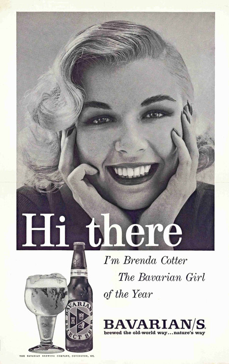 1957 Brenda 1.jpg