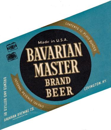 Bavarian Master Blue 12 oz no pct1.jpg