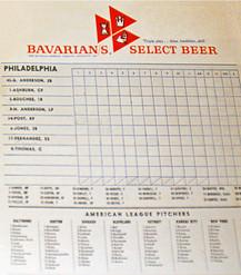 Reds Program c 1958 a.jpg