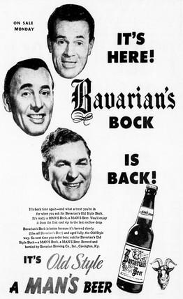 1956Bavarian's Bock Beer1a.jpg