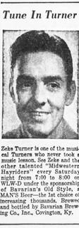 1952-2-16-The_Journal_Herald_Dayton OH S