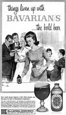 1965-5-19 enquirer5191965 A.jpg
