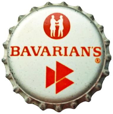 Bavarians KY Flags Orange on Silver.jpg