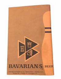 Bavarians Select Bowling Briefs Back.jpg