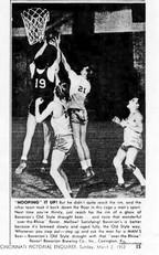 1952-3-2 The_Cincinnati_Enquirer_Sun__Ho